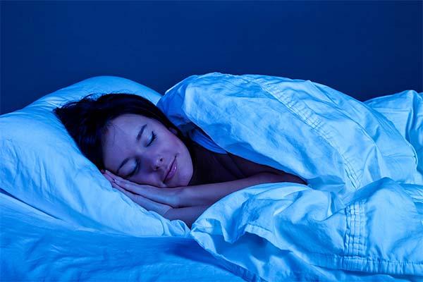 Сни з суботи на неділю: що означають і збуваються вони?