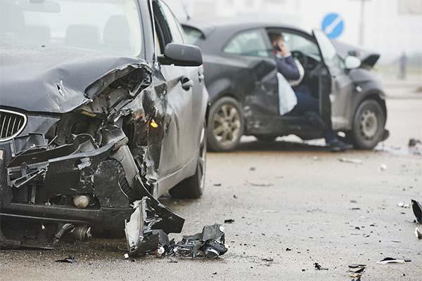 Сонник аварія: до чого сниться і що означає сон про аварію