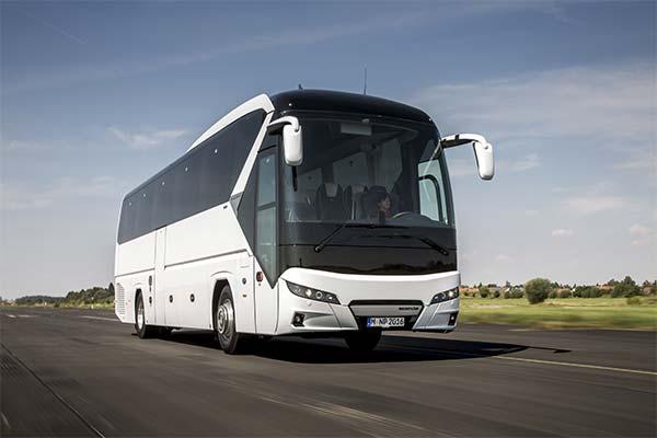 Сонник автобус: до чого сниться і що означає сон про автобус