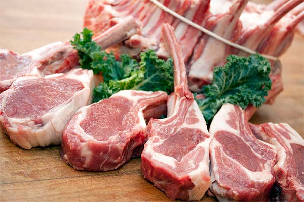 Сонник баранина: до чого сниться і що означає сон про м'ясо баранини