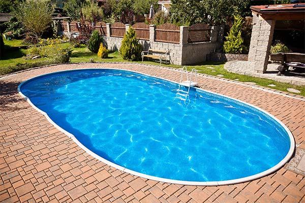Сонник басейн: до чого сниться і що означає сон про басейн