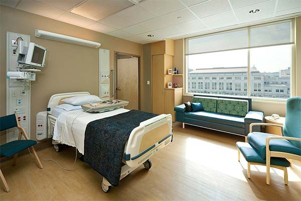 Сонник лікарня: до чого сниться і що означає сон про лікарню