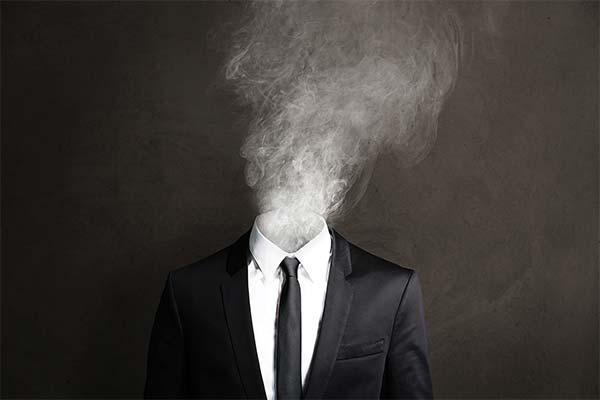 Сонник людина без голови: до чого сниться і що означає сон про безголового людини