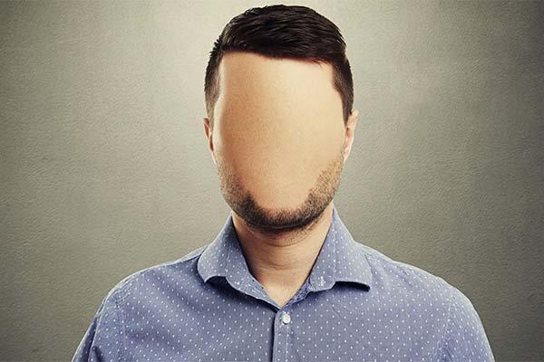 Сонник людина без обличчя: до чого сниться і що означає сон про безлику людину