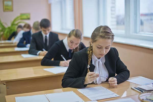 Сонник іспит: до чого сниться і що означає сон про іспит