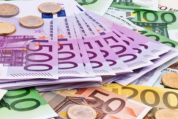 Сонник євро: до чого сняться і що означають сни про євро