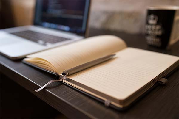 Сонник щоденник: до чого сниться і що означає сон для запису