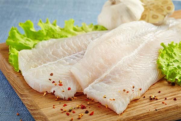Сонник філе риби: до чого сниться і що означає сон про рибне філе
