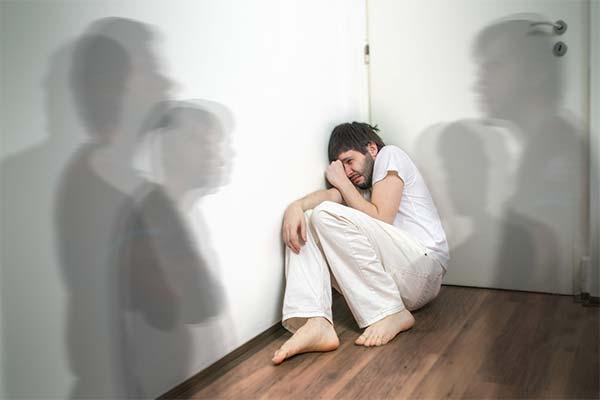 Сонник галюцинація: до чого сниться і що означає сон про галюцинацію