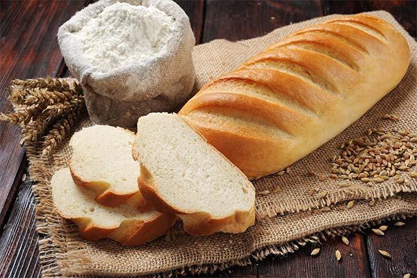 Сонник хліб: до чого сниться і що означає сон про хліб