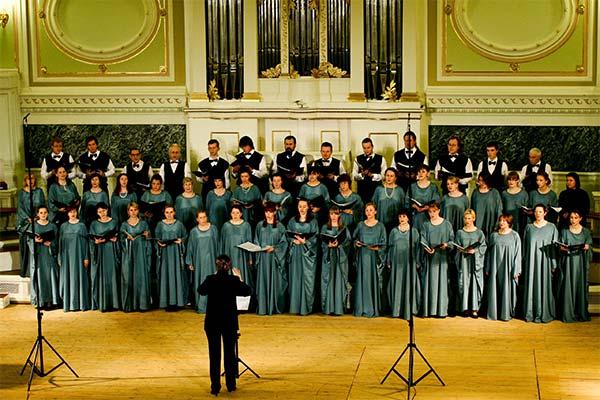 Сонник хор: до чого сниться і що означає сон про хор