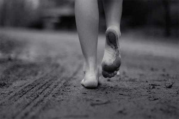 Сонник йти по бруду: до чого сниться і що означає сон йти по бруду