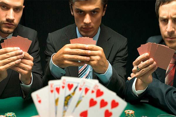 Сонник грати в карти: до чого сниться і що означає сон про гру в карти
