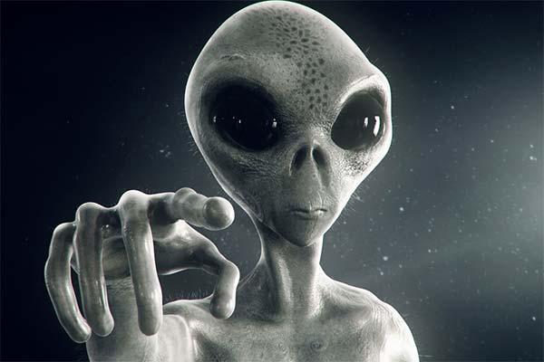Сонник інопланетяни: до чого сняться і що означають сни про інопланетян