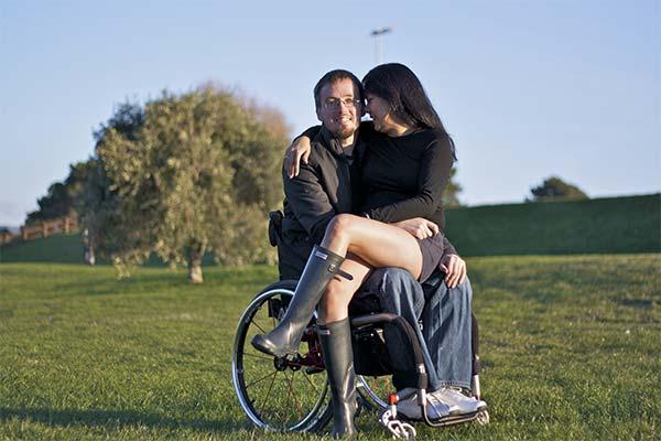 Сонник інвалід: до чого сниться і що означає сон про інваліда