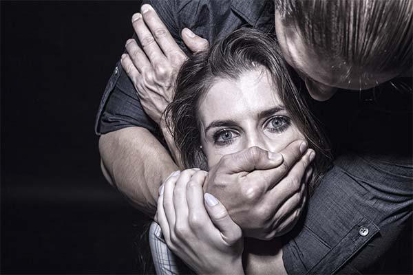 Сонник згвалтування: до чого сниться і що означає сон про згвалтування