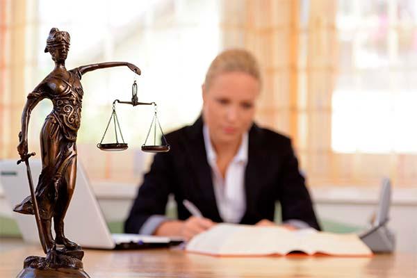Сонник юрист: до чого сниться і що означає сон про юриста