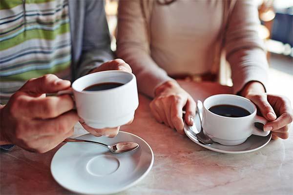 Сонник кафе: до чого сниться і що означає сон про кафе