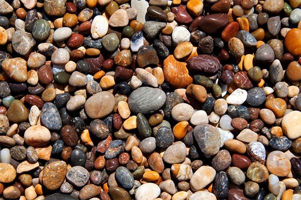 Сонник камені: до чого сняться і що означають сни про камені