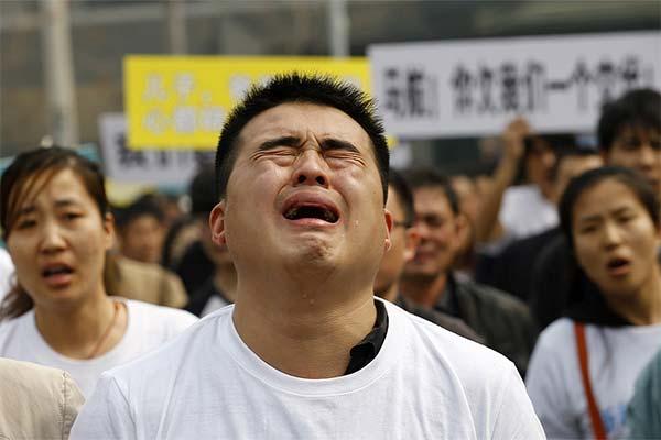 Сонник китайці: до чого сняться і що означають сни про китайців