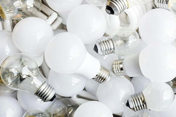 Сонник лампочка: до чого сниться і що означає сон про лампочку