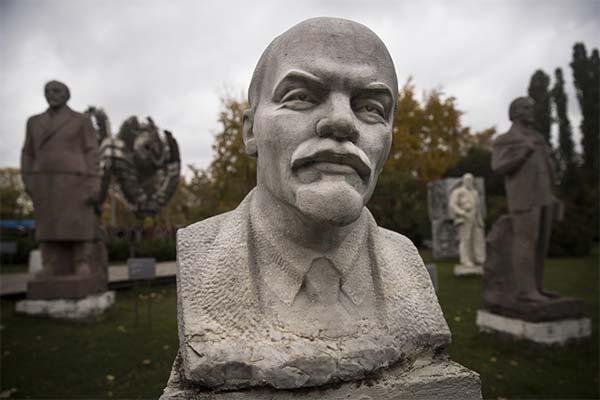 Сонник Ленін: до чого сниться і що означає сон про Леніна