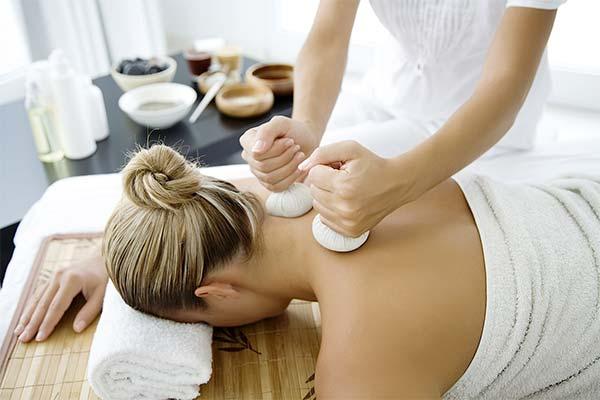 Сонник масаж: до чого сниться і що означає сон про масаж
