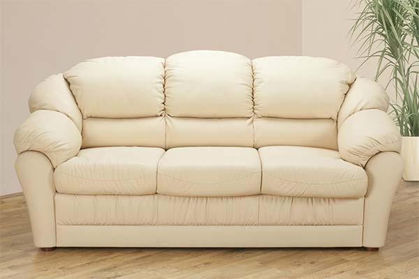 Сонник меблі: до чого сниться і що означає сон про меблі