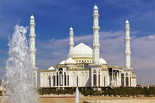 Сонник мечеть: до чого сниться і що означає сон про мечеть