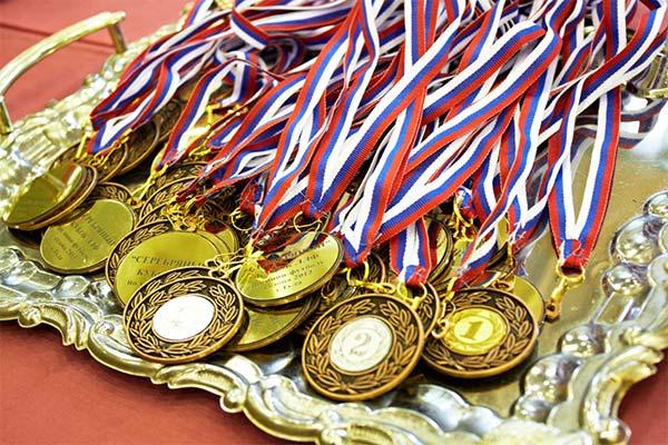Сонник медаль: до чого сниться і що означає сон про медаль