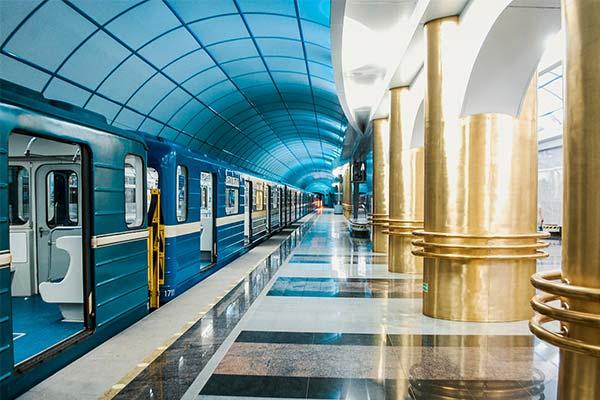 Сонник метро: до чого сниться і що означає сон про метро