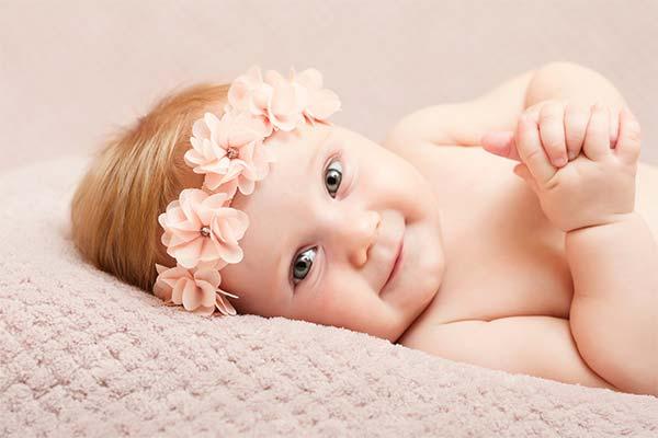 Сонник немовля дівчинка: до чого сниться і що означає сон про дівчинку немовляти