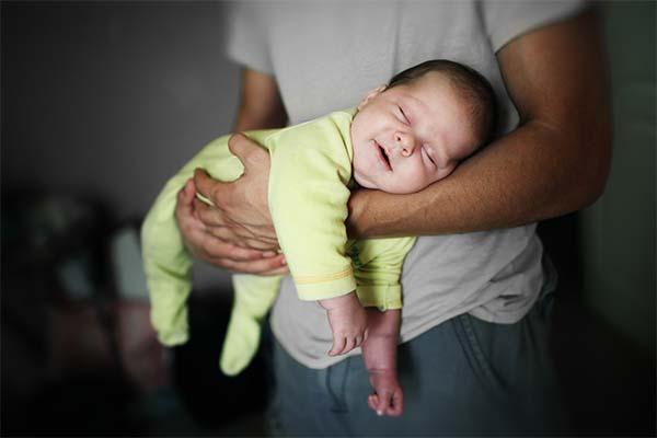Сонник немовля хлопчик: до чого сниться і що означає сон про немовляти хлопчика