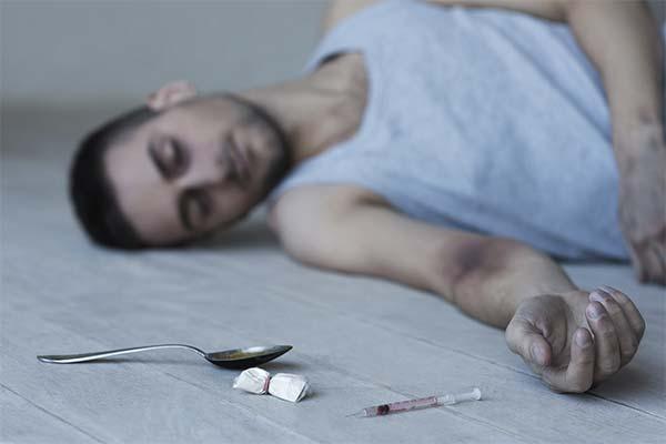 Сонник наркоман: до чого сниться і що означає сон про наркомана