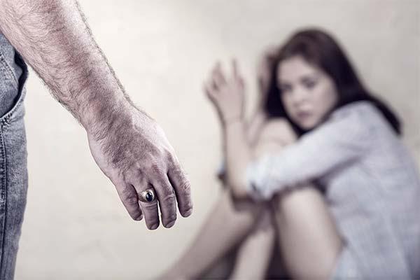 Сонник насильник: до чого сниться і що означає сон про гвалтівника
