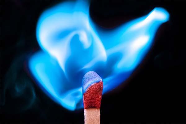 Сонник вогонь: до чого сниться і що означає сон про вогонь