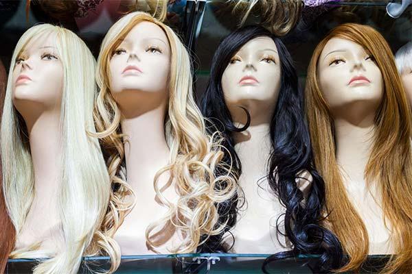 Сонник перуку: до чого сниться і що означає сон про перуку