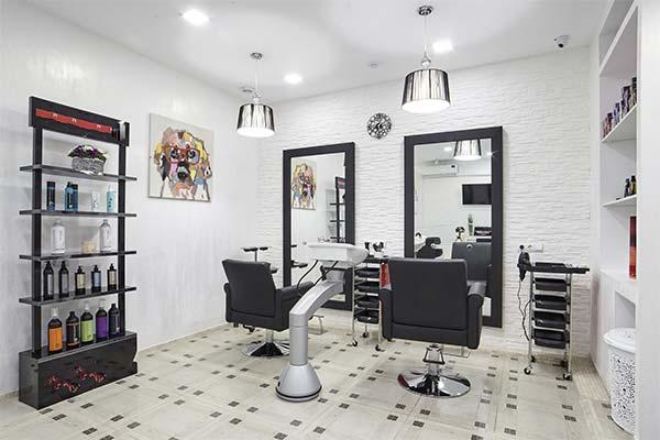 Сонник перукарня: до чого сниться і що означає сон про перукарню