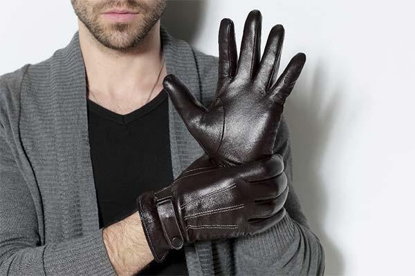 Сонник рукавички: до чого сняться і що означають сни про рукавички