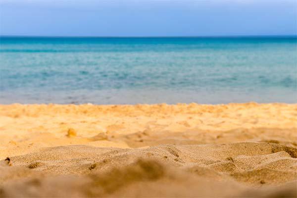 Сонник пісок: до чого сниться і що означає сон про пісок