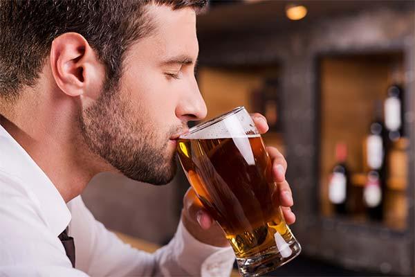 Сонник пиво: до чого сниться і що означає сон про пиво