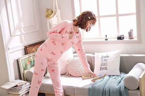Сонник піжама: до чого сниться і що означає сон про піжаму
