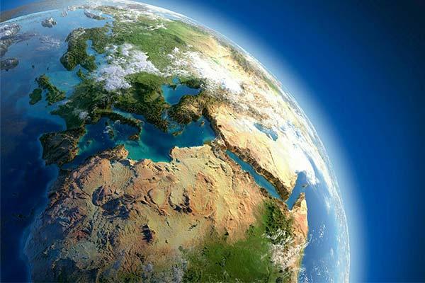 Сонник планета: до чого сняться і що означають сни про планети