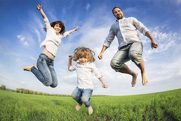 Сонник радіти: до чого сниться і що означає сон про радіти