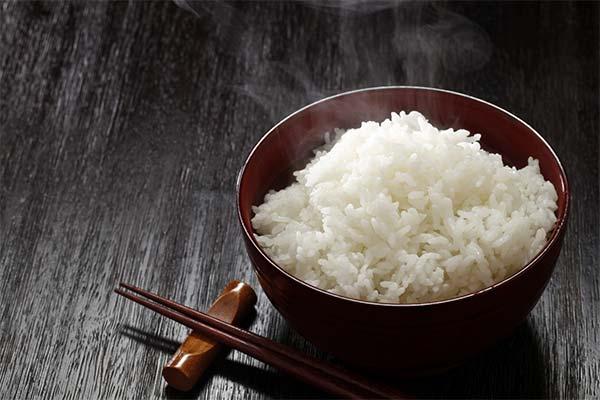Сонник рис: до чого сниться і що означає сон про рис