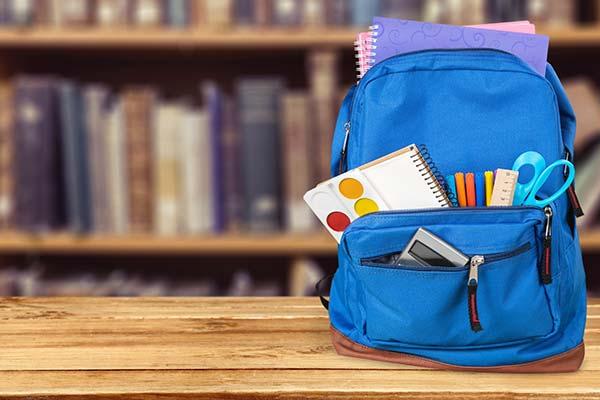 Сонник рюкзак: до чого сниться і що означає сон про рюкзак