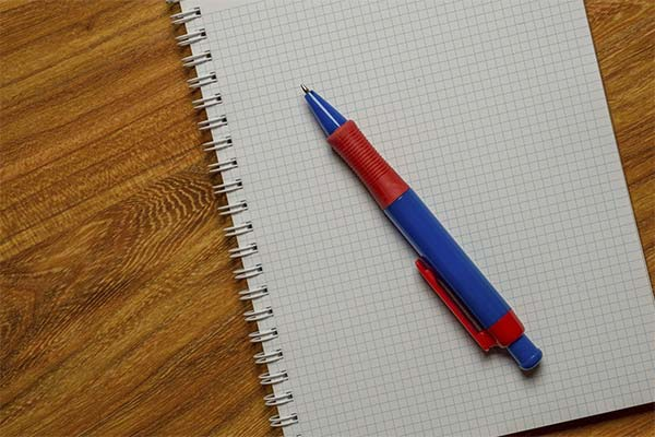 Сонник ручка: до чого сниться і що означає сон про ручку