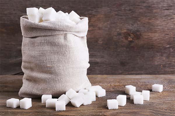 Сонник цукор: до чого сниться і що означає сон про цукор