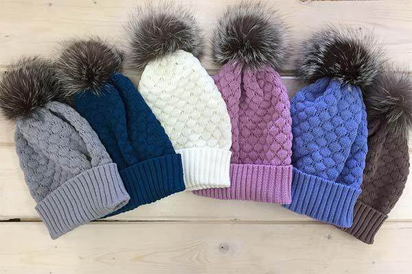 Сонник шапка: до чого сниться і що означає сон про шапку