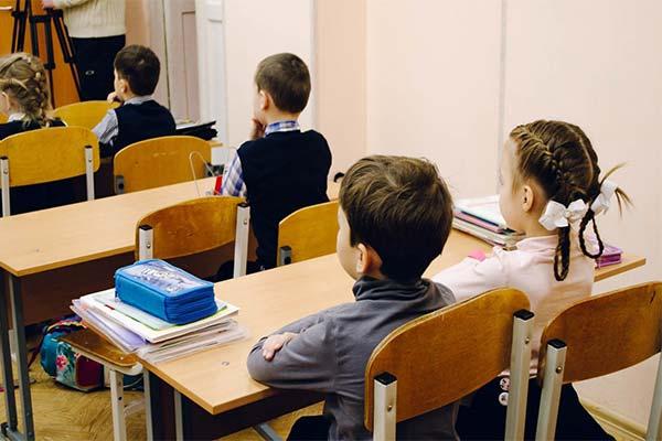 Сонник школа: до чого сниться і що означає сон про школу